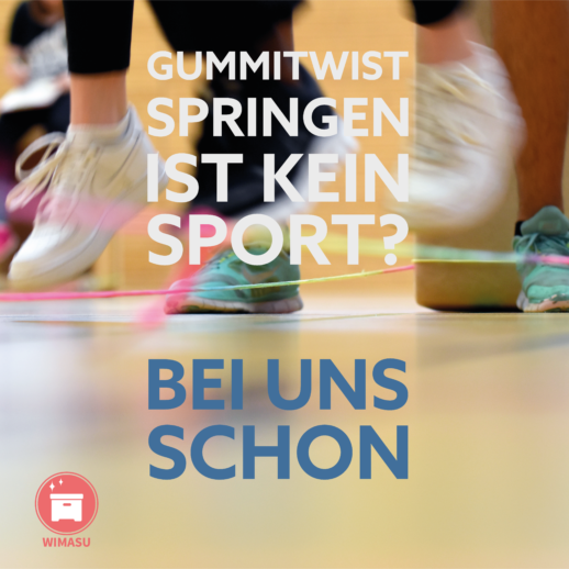 gummitwist_wimasu_Sportunterricht