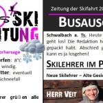 2014-02-Skizeitung