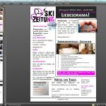 2014-02-Skizeitung_Ausgabe 3