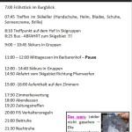 2014-02-Skizeitung_Tagesplan