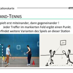 UR-0010-Veit-Walther-Mini-Tennis-07