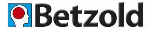 Logo_Betzold_RGB