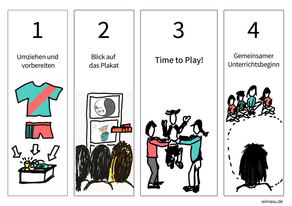 wimasu-plakat-time-to-play