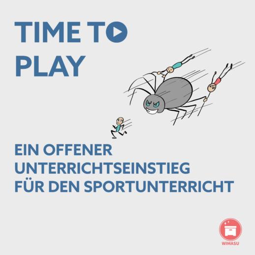 timetoplay_wimasu sportunterricht unterrichtseinstieg 2