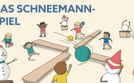 schneemannspiel_wimasu_Sportunterricht