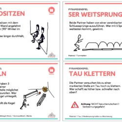 UR-0012-Pyramidenspiel-Stationskarte