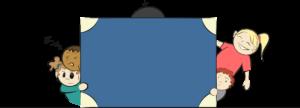 wimasu-völkerball-zweifelderball