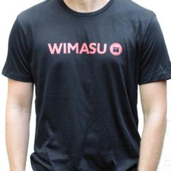 Wimasu Shirts2