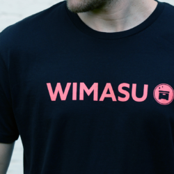 Wimasu Shirts3