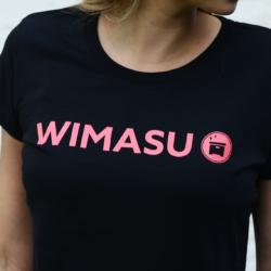 Wimasu Shirts6