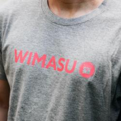 Wimasu Shirts9