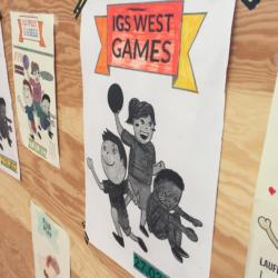 Wimasu Games2