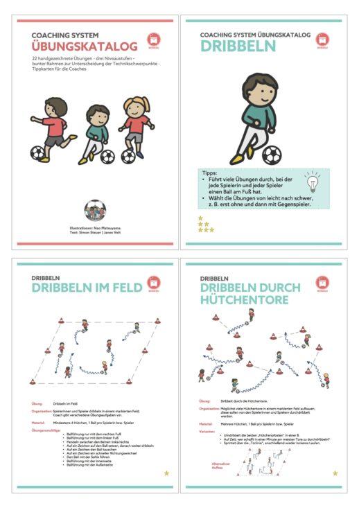 wimasu-fussball-im-coaching-system-uebungskatalog