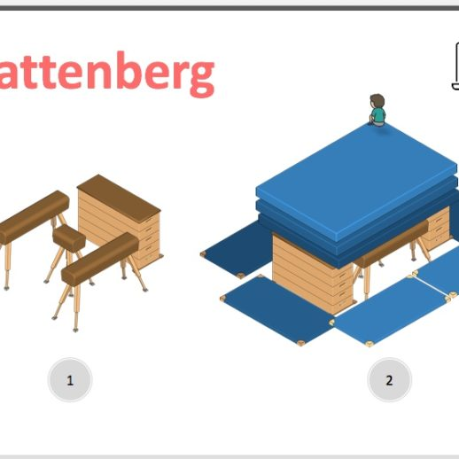 wimasu-hallenplaner-mattenberg