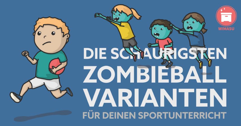 zombieball_varianten_by_wimasu