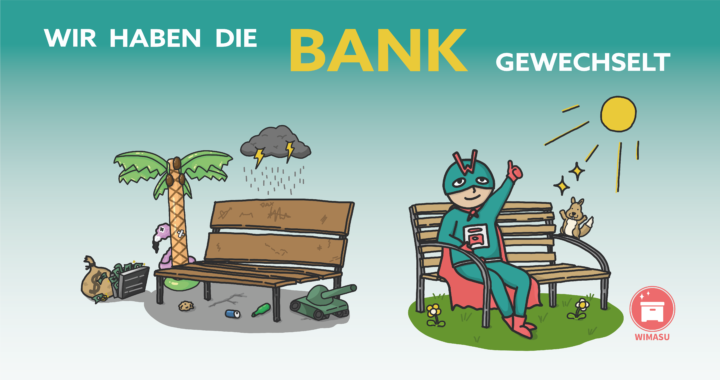 Sportunterricht_bankwechsel_wimasu