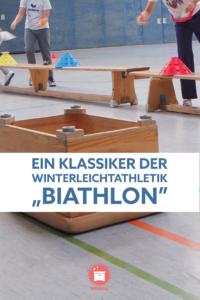 Biathlon_Wimasu Sportunterricht 4