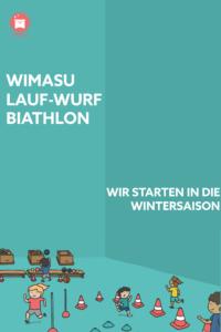 Biathlon_Wimasu Sportunterricht1