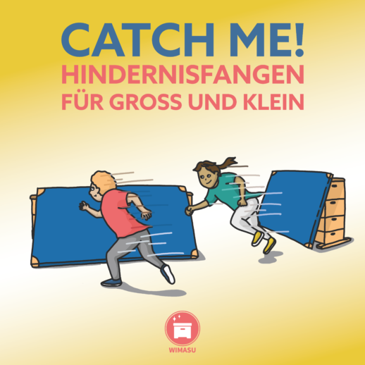 Catch_Me_Fangen_Chase_Sportunterricht_Wimasu111