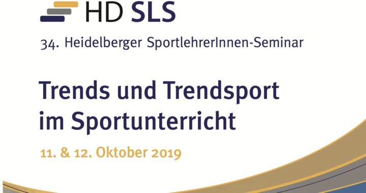 Wimasu Fortbildung Heidelberg 2019