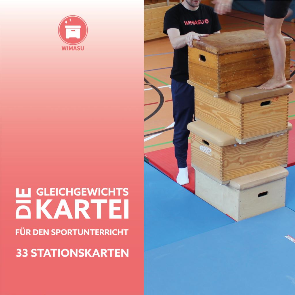 Gleichgewicht_Balancieren_Stationskarten_Wimasu_Sportunterricht3