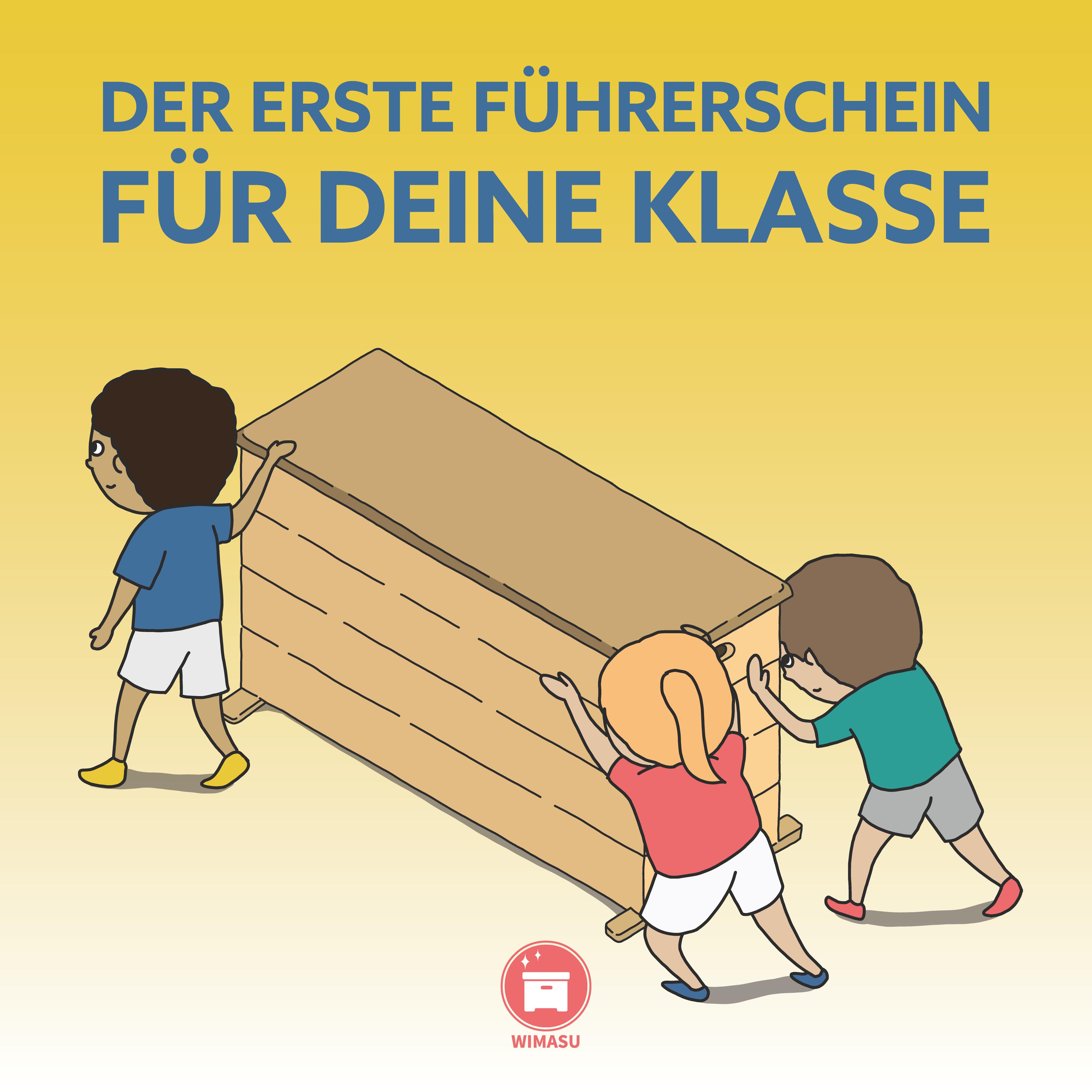 Geräteführerschen_Sportunterricht_WIMASU_Grundschule