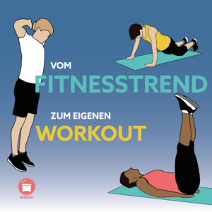 Fitness Sportunterricht Wimasu