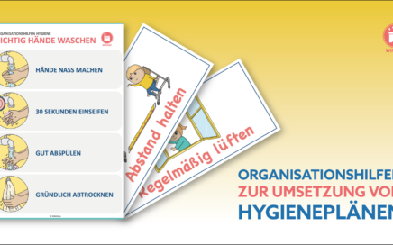 Hygieneplan_Grundschuhe corona_Unterrichtsmaterial2_Blog