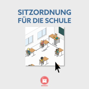 corona_sitzplan_schule_sitzordnung