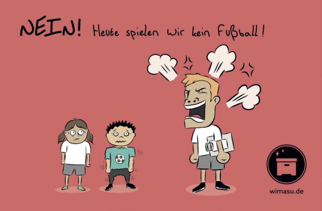 Sportunterricht_wimasu_kein_fussball1