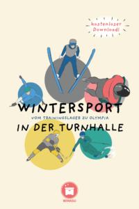 WIMASU Wintersport olympia Sportunterricht2